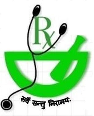 Ayurvedic treatment nashik logo