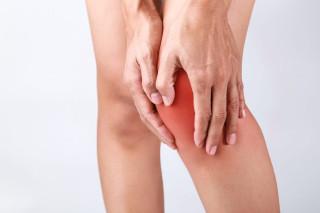 Sandhigat vata- Osteoarthritis ayurvedic treatment in nashik
