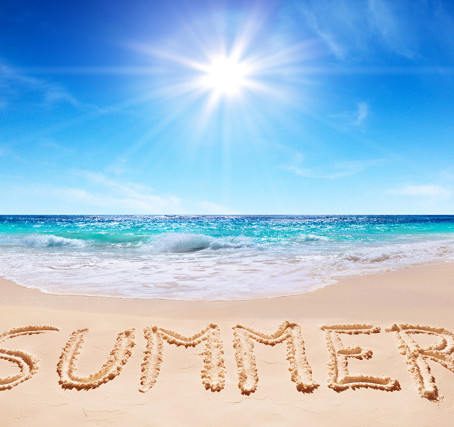 8 Tips to have Best Summer Experience