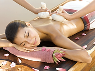 ayurvedic panchakarma treatment Nashik