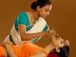 Nasya Ayurvedic Treatment Nashik
