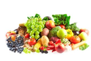 Weight loss Vegan diet
