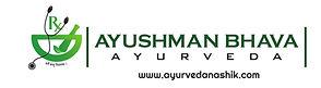 Ayurvedic Clinic nashik logo.jpg