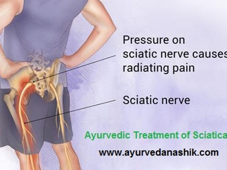 Suffering  from back pain: You must know this