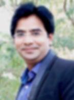 Dr.Yogesh Chavan MD Ayurved Doctor Nashik India, Best Panchakarma doctor nashik