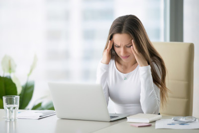 Proven Ayurveda Tips to manage your stress