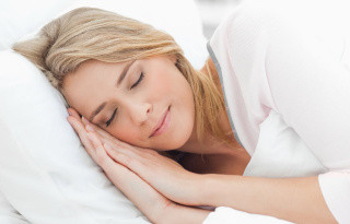 sound sleep necessary for weight loss