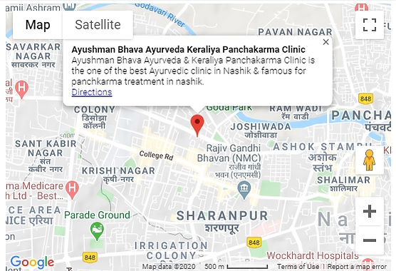 Ayurvedic doctor india nashik.jpg