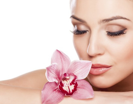 46 Simple Ayurvedic Tips For Healthy, Ageless & Flawless Beauty.
