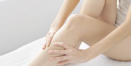 6 Effective Tips to Avoid Leg Cramps