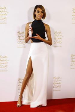 Fashion Awards 2