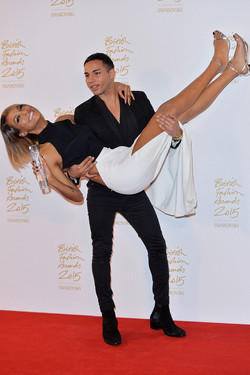 Fashion Awards 4