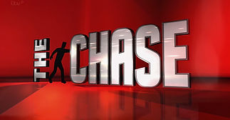The Chase Bradley Walsh Art Director