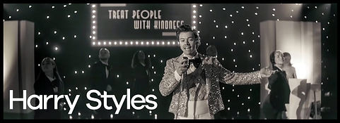 Harry Styles.jpg