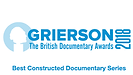 grierson-awards-2018.png
