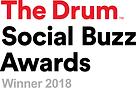 Drum-SocialBuzz-winner.png