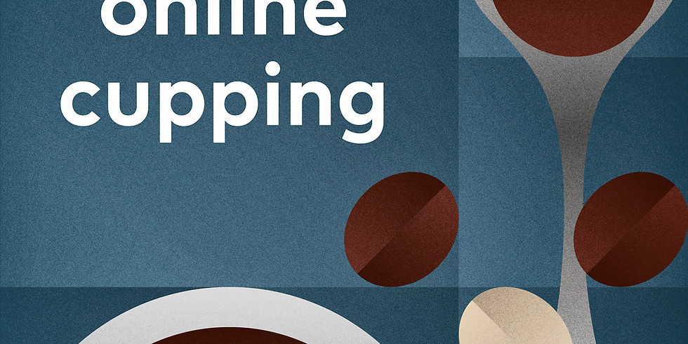 online cupping