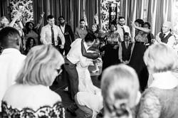 classic_Baltimore_wedding_74