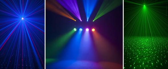dancelights-m6h84j4edsebbh2bc0x17lkfpsu2