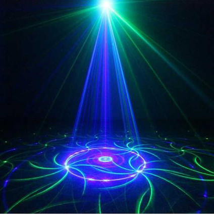 Sound-Activated-24IN1-Green-Blue-Laser-P