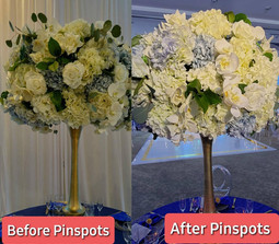 Before and After Pinspots.jpg