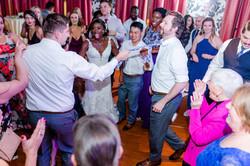 classic_Baltimore_wedding_73