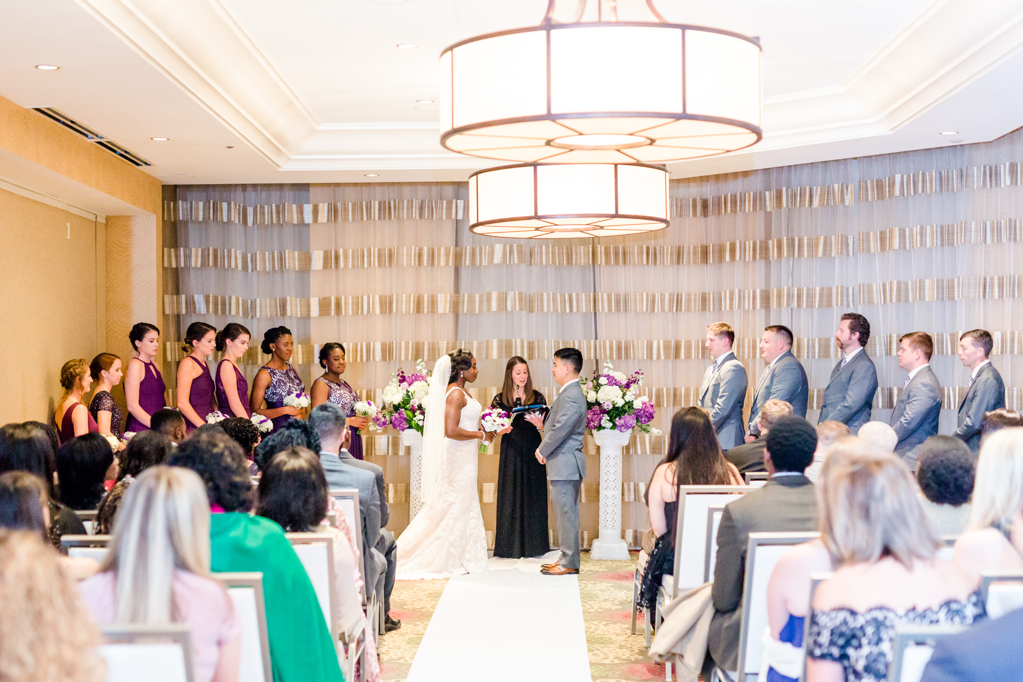 classic_Baltimore_wedding_58