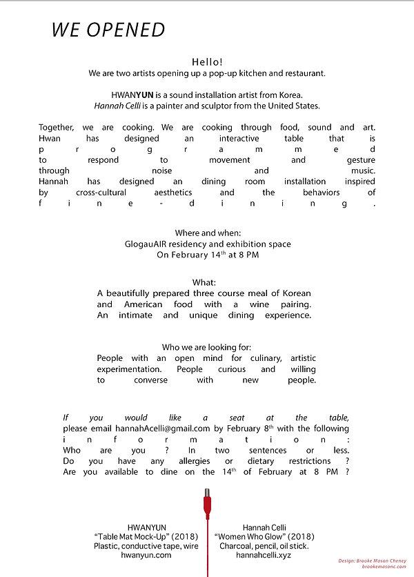 menu for hannah final.JPG