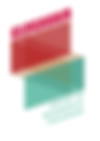 logo_glogauair.png