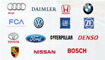 自動車業界.jpg