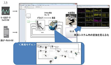 SURIAWASE2.0の取組み.jpg