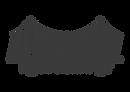 Logo PNG - transparencia-05.png
