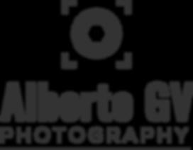 Black transparent logo.png