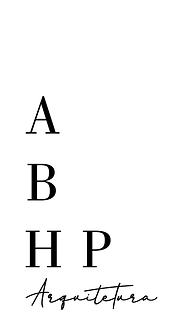 ABHP - Logo Retangular.png