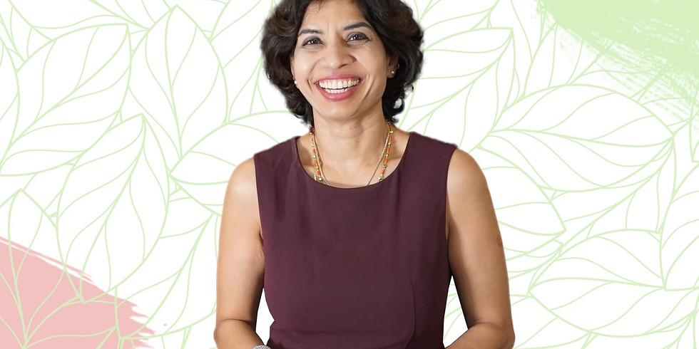 Women's Health and Lifestyle Medicine by Dr Nitu Bajekal