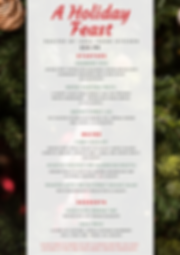 Copy of A Holiday Feast (1).png