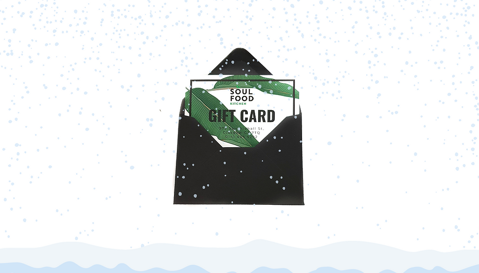 Gift Card .png