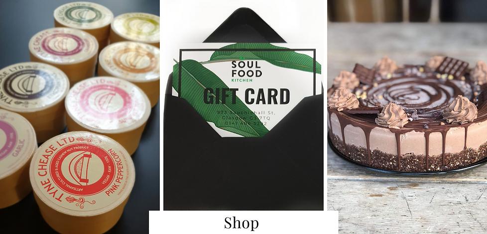 Shop Soul Food Kitchen.png