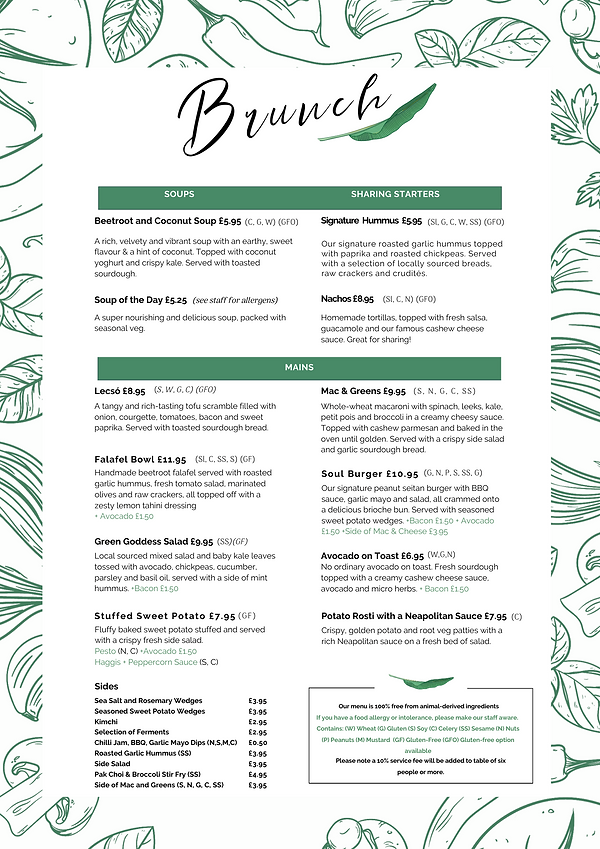 Copy of Menu from 4pm  (1).png