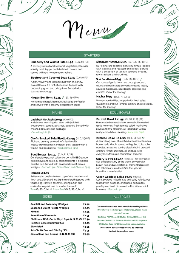 Copy of Menu from 4pm .png