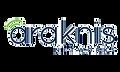 araknis-logo.png