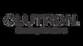 Logos_Lutron-Shading-Solutions-300x169.p