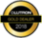 Lutron Gold Dealer.png