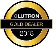 Lutron Gold Dealer.png