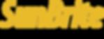 sbtv_logo.png
