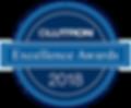 Lutron Excellence_Award_Logo.png