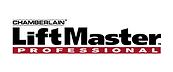 liftmaster-logo-small-300x125.png