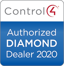 C4_Dealer_Status_Badge_2020_Diamond.png