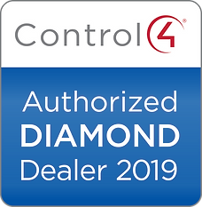 C4_Dealer_Status_Badge_2019_Diamond.png