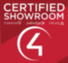 C4 Certified Window Badge_2.jpeg